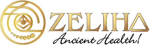 Zeliha